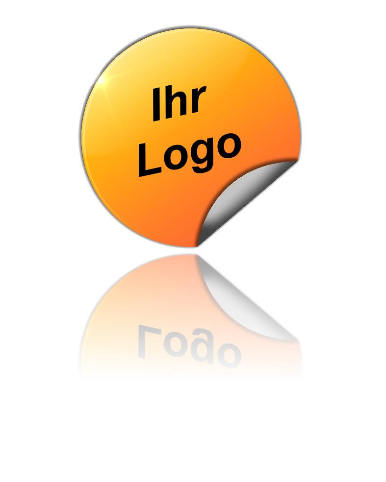 suter technik onlineshop f r aufkleber sticker pvc aufkleber logo aufkleber universal. Black Bedroom Furniture Sets. Home Design Ideas